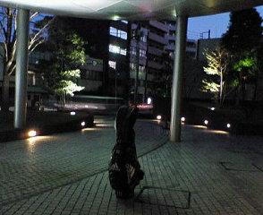 image/sayamayumi-2007-01-02T21:18:38-1.jpg