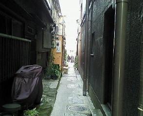 image/sayamayumi-2007-03-11T21:19:25-1.jpg